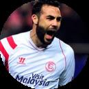 Iborra-Sevilla-FC