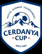 Cerdanya-Cup-Logo-2017-07