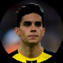 Marc-Bartra-Borussia-Dortmund